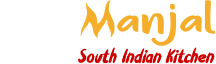 Manjal – South Indian Kitchen